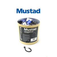 mosqueton mustad MTB005 2
