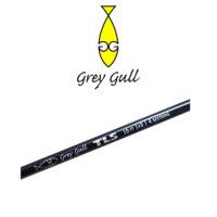 GREY GULL TLS 10 PIES 4