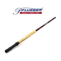 caña pflueger 8056 1