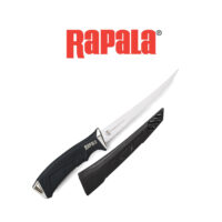 cuchillo rapala RCDFN6