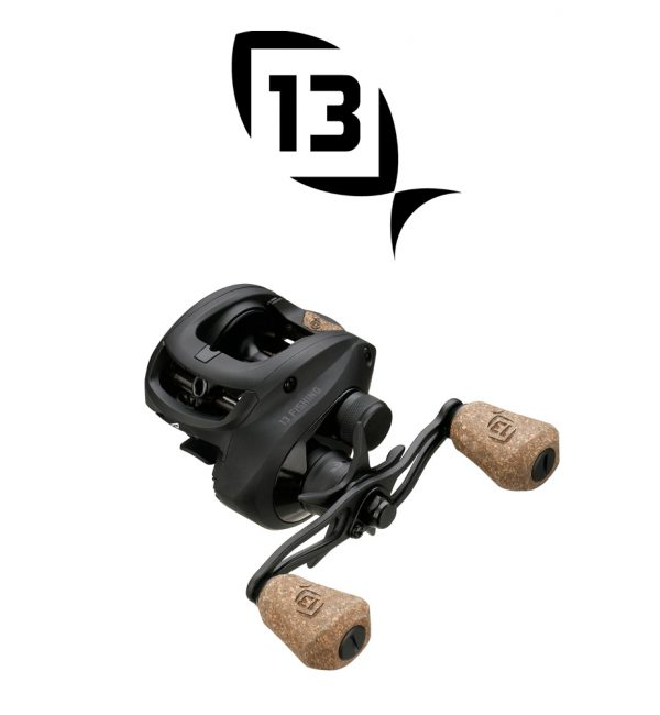 13 FISHING CONCEPT A2 1