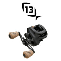 13 FISHING CONCEPT A2 5