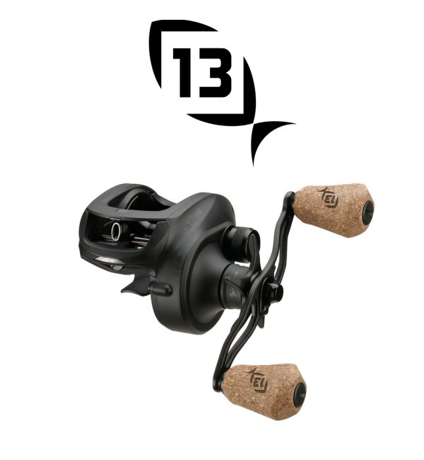 13 FISHING CONCEPT A3 6