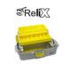 CAJA RELIX 6200 1
