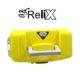 CAJA RELIX 6200 2