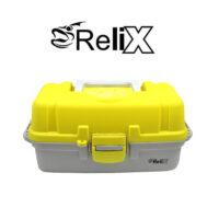CAJA RELIX 6200