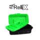 CAJA RELIX 6250 1