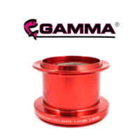 CARRETE EXTRA GAMMA BLOOD 9000