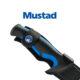 Cuchillo Filetero Mustad MT Serie Sport Azul 2