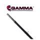 GAMMA BLACK ARROW 3