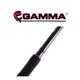 GAMMA BLACK ARROW 4