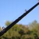 GAMMA BLACK ARROW 6