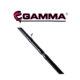 GAMMA BLACK ARROW1
