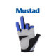 GUANTE MUSTAD GL003 1