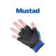 GUANTE MUSTAD GL004 2
