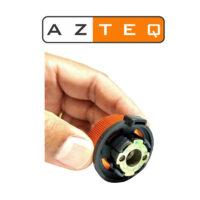 Kit Gas conversor a 227 gramos 1