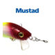 MUSTAD FASTACH CLIP 5