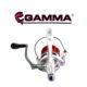 REEL GAMMA BLOOD 9000 -