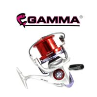 REEL GAMMA BLOOD 9000