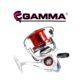 REEL GAMMA BLOOD 9000