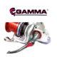 REEL GAMMA BLOOD 9000 5