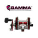 REEL GAMMA CS6500 MONO MAG 2