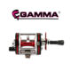 REEL GAMMA CS6500 MONO MAG 3