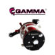 REEL GAMMA CS6500 MONO MAG 4