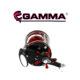 REEL GAMMA CS6500 MONO MAG 5