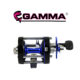 REEL GAMMA G6500 CS 2
