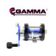 REEL GAMMA G6500 CS 3