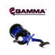 REEL GAMMA G6500 CS 4