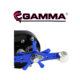 REEL GAMMA G6500 CS 5