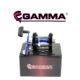 REEL GAMMA G6500 CS