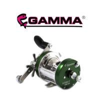 Reels Rotativo Gamma