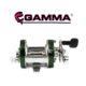 REEL GAMMA G6500 CT MONOMAG 2