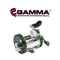 REEL GAMMA G6500 CT MONOMAG 3