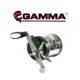 REEL GAMMA G6500 CT MONOMAG 4