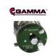 REEL GAMMA G6500 CT MONOMAG 5