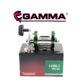REEL GAMMA G6500 CT MONOMAG