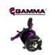 REEL GAMMA G6500 PRO MONO MAG 2
