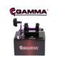 REEL GAMMA G6500 PRO MONO MAG 3