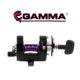 REEL GAMMA G6500 PRO MONO MAG 4