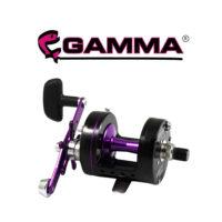 REEL GAMMA G6500 PRO MONO MAG 5