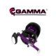 REEL GAMMA G6500 PRO MONO MAG