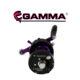 REEL GAMMA G6500 PRO MONO MAG1