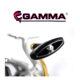 REEL GAMMA KYMAS 9000 5