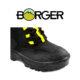 ZAPATO BORGER DISCOVERY FEBO 4