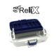 CAJA RELIX 6100 2