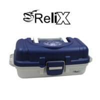 CAJA RELIX 6100